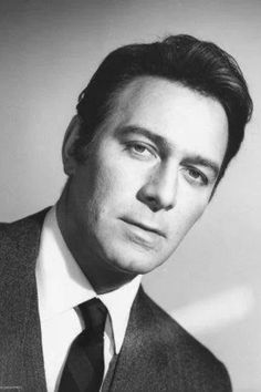 if you dont think christopher plummer is damn fine we can't be friends