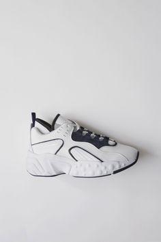 Acne Rockaway sneaker
