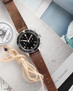 Vintage – S. Favre Leuba, Girard Perregaux, Vintage Omega, Vintage Branding, Bulova, All Brands, Watch Sale, Watches, Accessories