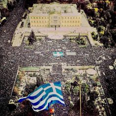 Athens Hearts Magazine, Athens News - Athens Magazine - ShowBiz News - We provide you with the latest breaking news from Athens Greece Attica Athens, Attica Greece, Macedonia Greece, Athens Greece, Greece Photography, Alexander The Great, Acropolis, Thessaloniki, Ancient Greece