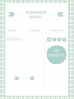¿Renovamos el diseño del blog? http://patriblanco-patricia.blogspot.com.es/2014/07/renovamos-el-blog.html
