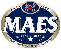 biermerken logo - Google zoeken