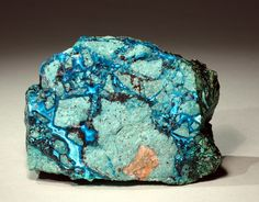 Chrysocolla ✏✏✏✏✏✏✏✏✏✏✏✏✏✏✏✏ AUTRES MINERAUX - OTHER MINERALES ☞ https://fr.pinterest.com/JeanfbJf/pin-min%C3%A9raux-minerals-index/ ══════════════════════ BIJOUX ☞ https://www.facebook.com/media/set/?set=a.1351591571533839&type=1&l=bb0129771f ✏✏✏✏✏✏✏✏✏✏✏✏✏✏✏✏