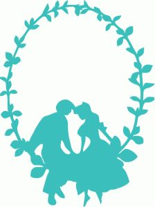 Silhouette Design Store - browse-daily-and-clearance Silhouette Cameo Projects, Silhouette Design, Kirigami, Disney Silhouettes, Cricut Craft Room, Disney Scrapbook Pages, Quilt Labels, Cut Image, Shadow Art