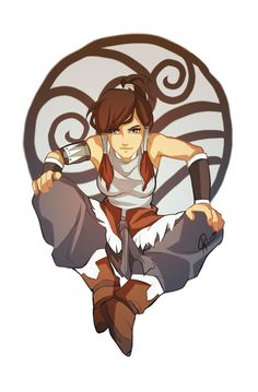 Avatar the last airbender hookup site