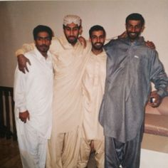 archive warsaan ali_ketbi