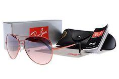 New 2015 Ray Ban Junior Black Deep Brown Sunglasses Discount Sunglasses, Sunglasses Store, Discount Ray Bans, Ray Ban Sunglasses Outlet, Wholesale Sunglasses, Cheap Sunglasses, Oakley Sunglasses, Wayfarer Sunglasses, Sunglasses Women