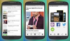 Snap to Pin, encore une application Android par Microsoft - http://www.frandroid.com/android/applications/307752_snap-to-pin-application-android-microsoft  #ApplicationsAndroid