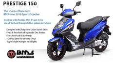 250cc Scooter, Italian Scooter, Oil Service, Bicycle Pedals, Motorized Bicycle, Seat Storage, Mini Bike, The Prestige, Automatic Transmission