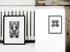papercut.jpg (553×414)