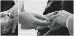 """The wedding vows I didn't know to make. """"15 Vow I Should Have Made On My Wedding Day"""" >> These were all solid"""