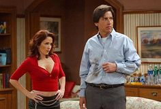 everybody loves raymond on pinterest patricia heaton