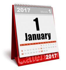 1.  január – Svetový deň mieru - pokoja