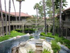 biodesigns' new high-tech clinical care and R facility is located in the Water Court in Westlake Village, CA.