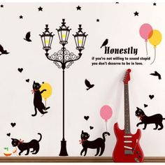 Sok cica este a villanyoszlopnál Decals, Snoopy, Fictional Characters, Home Decor, Art, Paintings, Art Background, Tags, Decoration Home