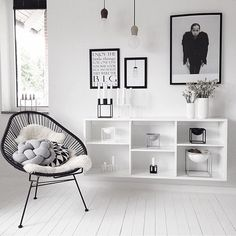 via @norsuinteriors on Instagram http://ift.tt/1KJyBci