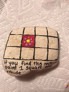 Rock painting art painted rocks diy painted rocks paint rock rock design rock crafts 88 simple diy painted rock design ideas rockpainting art 21 fun and crafty stone painting ideas Pebble Painting, Pebble Art, Stone Painting, Diy Painting, Painting Quotes, Painting Canvas, Rock Painting Ideas Easy, Rock Painting Designs, Paint Designs