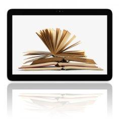Mobile Learning in Employee Development