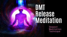 Best Meditation Music, Relaxation Meditation, Deep Meditation, Spiritual Manifestation, Spiritual Health, Spiritual Awakening, Meditation Techniques, Brain Waves, Affirmations
