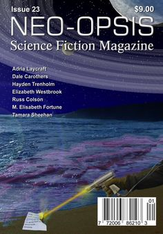 Dear John Letter, Science Fiction Magazines, Science Magazine, Desktop Images, Whole Image, Magazine Covers, Burns, Planets, Surface