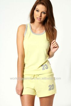 home clothes pajamas for women,summer sports $5~$10