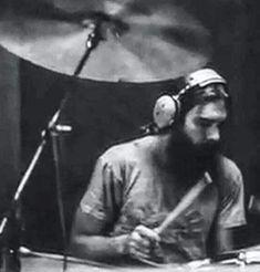 Lynyrd Skynyrd, Lineup, 1970s, Memories