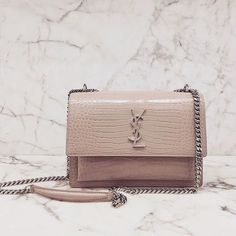 86643a46034b BAGS. Purses And HandbagsYsl HandbagsLuxury HandbagsSaint Laurent ...
