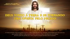 The Church of Almighty God was created because of the appearance and work of Almighty God, the second coming of the Lord Jesus, Christ of the last day . Jesus Scriptures, Bible Verses, Bible Bible, Praise And Worship Music, Worship God, Nova Era, The Descent, Christian Movies, Free Bible