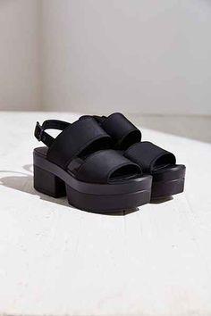 e07521be91a Vagabond Lindi Sandal - Urban Outfitters