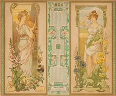 Image result for elisabeth sonrel paintings