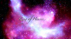 King of Heaven Written by Paul Baloche and Jason Ingram