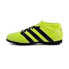 Παιδικά Ποδοσφαιρικά παπούτσια Adidas ACE 16.3 PRIMEMESH Jr - AQ3434 d2b8f51a848
