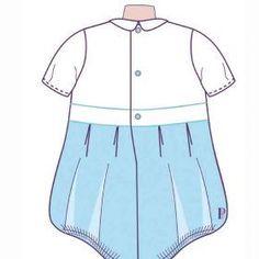 Patrones Técnicos Online - Tienda online de patrones - Patrones a medida Dresses, Fashion, Templates, Pants Pattern, Jackets, Dress Patterns, Clothes Patterns, Woman Clothing, Wraps