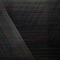Spectroscopy - Processing