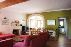 villa-marta-living-dining room