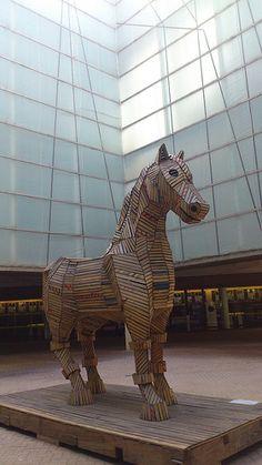 Cavalo de Troia 2013-05-26 17.52.38