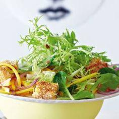 Ernährungs-Tipps: Gesunde Snacks für unterwegs - 9 leckere Ideen
