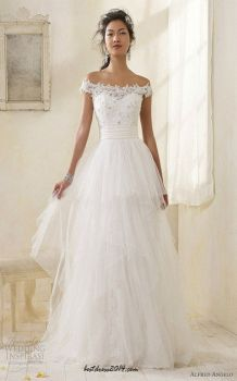 vintage wedding dress vintage wedding dresses