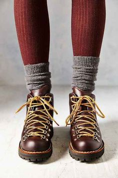 1000 Images About Shoes Of The Rugged Type On Pinterest