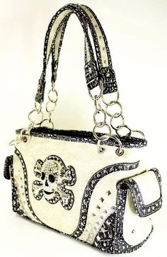 71c109355bde 9 Best Bags! images | Hand bags, Purses, Side purses