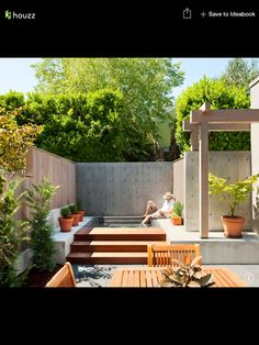 From Houzz