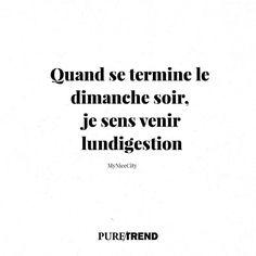 Lundigestion