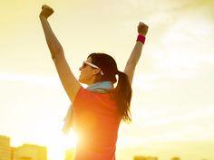 Your Mile-by-Mile Half Marathon Survival Guide
