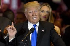 Donald Trump's ridiculous claim that Hillary Clinton started the birther movement