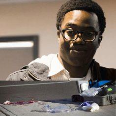 Ele & Elis Blog: Suspect arrested after allegedly stabbing a Nigeri...