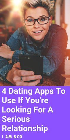 mate 1 dating