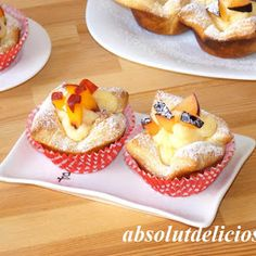 Absolut Delicios: COZONAC FLOARE CU NUTELLA Nutella, French Toast, Cheesecake, Cooking Recipes, Breakfast, Desserts, Food, Morning Coffee, Tailgate Desserts