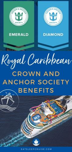 Cruise Checklist, Packing List For Cruise, Cruise Tips, Cruise Travel, Cruise Vacation, Vacations, Royal Caribbean Ships, Royal Caribbean Cruise, Cruise Excursions