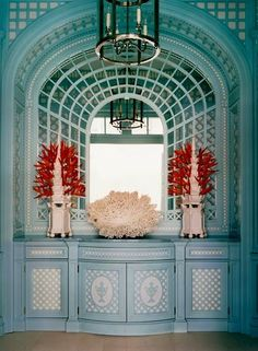 painted wall cabinets ~ d0f10c47d5006df15ffb10aec147f657.jpg