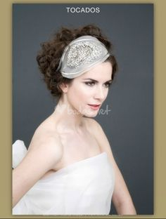 Carmenmariamayz.com, Carmen Maria Mayz, wedding veil, veil, bridal veil, bride, bridal, wedding, sposa, noiva, matrimonio, mariage, casamento, bridal headpiece, bridal hair, veu de noiva